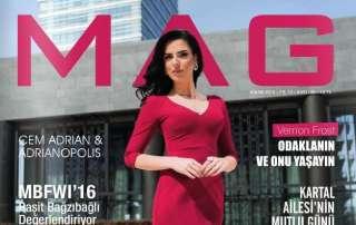 SPR AMBAR_MAG_Nisan 2016_kapak_02