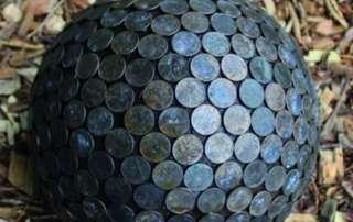SPR AMBAR_penny ball