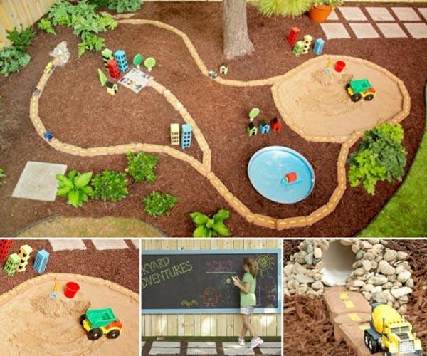 SPR AMBAR Bahçe Mobilyaları BAHÇEDE YARIŞ PİSTİ Mİ! (2) SPR AMBAR Bahçe Mobilyaları BAHÇEDE YARIŞ PİSTİ Mİ! sprambar bahçe mobilyası bahçe mobilyaları yarış pisti bahçe fikirleri çocuk