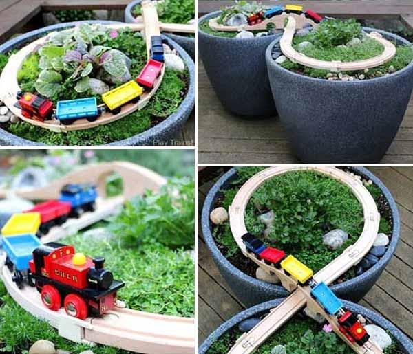 SPR AMBAR Bahçe Mobilyaları BAHÇEDE YARIŞ PİSTİ Mİ! (6) SPR AMBAR Bahçe Mobilyaları BAHÇEDE YARIŞ PİSTİ Mİ! sprambar bahçe mobilyası bahçe mobilyaları yarış pisti bahçe fikirleri çocuk