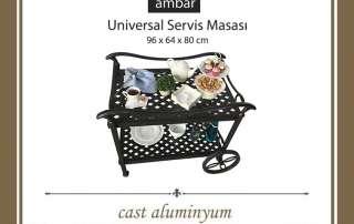 spr-ambar-haftanin-secili-urunu-universal-servis-masasi-03-10-2016-kare