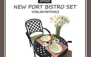 spr-ambar-haftanin-secili-urunu-%50-indirim-new-port-bistro-set-kare-07-11-2016